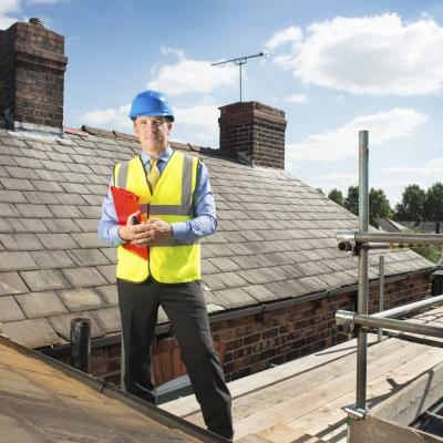Supply and installation of Chimney Linings